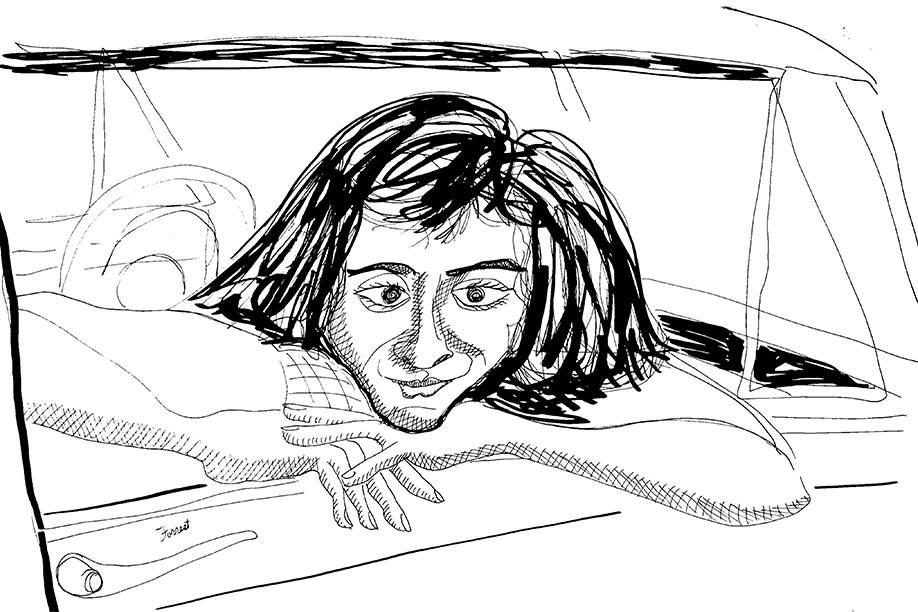 WEBforrest_city_life_girl_in_car_ink_2015